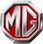 Used MG for sale in Bayford