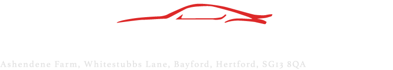 The Hertford Car Company